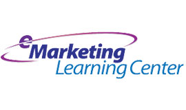 eMarketing Learning Center