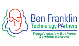 Transformation Business Services Network
