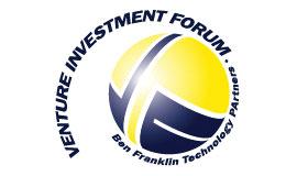 Venture Investment Forum
