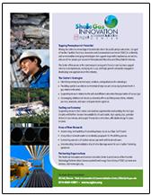 Shale-Gas-Innovation-Center