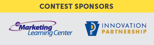 Big Idea Contest Sponsors