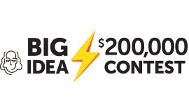 BIG IDEA Contest