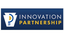 Innovation Partnership