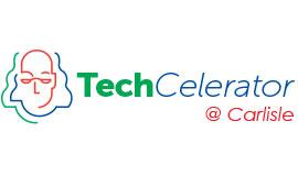 TechCelerator @ Carlisle
