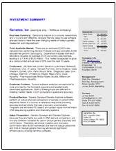 Publications Forms Bftpcnp