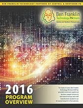 2016 Program Overview