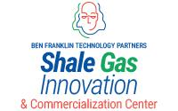 BF-Shale-Gas-logo