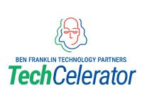 BF-TechCelerator-logo
