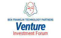 BF-Venture-Investment-Forum-logo