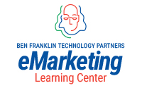 emarketing-learning-center-logo