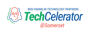 Tech Celerator Somerset