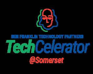Tech Celerator Somerset