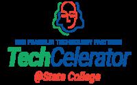 TechCelerator State College