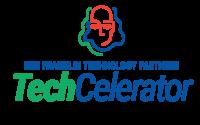 BF-TechCelerator-Logo-Vert
