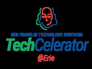 TechCelerator Erie