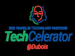 TechCelerator Dubois