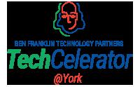 Ben Franklin TechCelerator York