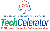 JD Brown Center for Entrepreneurship