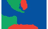 TechCelerator Johnstown Logo