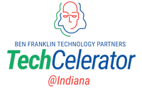 TechCelerator @Indiana